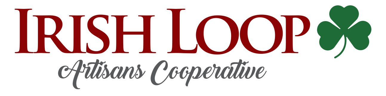 Irish Loop Artisans Co-Op